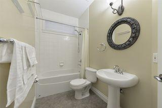 Photo 22: 1522 BLACKMORE Way in Edmonton: Zone 55 House for sale : MLS®# E4183104