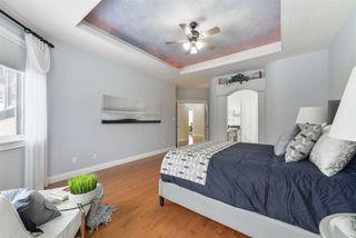 Photo 15: 1522 BLACKMORE Way in Edmonton: Zone 55 House for sale : MLS®# E4183104