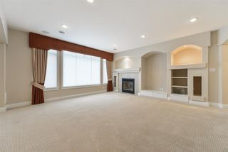 Photo 28: 1522 BLACKMORE Way in Edmonton: Zone 55 House for sale : MLS®# E4183104