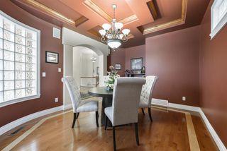 Photo 20: 1522 BLACKMORE Way in Edmonton: Zone 55 House for sale : MLS®# E4183104