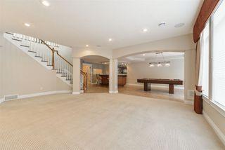 Photo 29: 1522 BLACKMORE Way in Edmonton: Zone 55 House for sale : MLS®# E4183104