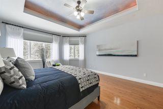 Photo 16: 1522 BLACKMORE Way in Edmonton: Zone 55 House for sale : MLS®# E4183104