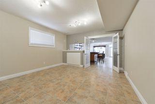 Photo 30: 1522 BLACKMORE Way in Edmonton: Zone 55 House for sale : MLS®# E4183104