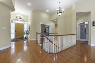 Photo 11: 1522 BLACKMORE Way in Edmonton: Zone 55 House for sale : MLS®# E4183104