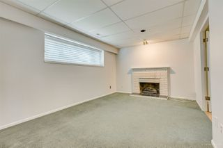 Photo 15: 1623 TAYLOR Street in Port Coquitlam: Lower Mary Hill House for sale : MLS®# R2435811