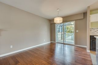 Photo 9: 1623 TAYLOR Street in Port Coquitlam: Lower Mary Hill House for sale : MLS®# R2435811