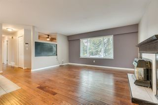 Photo 7: 1623 TAYLOR Street in Port Coquitlam: Lower Mary Hill House for sale : MLS®# R2435811