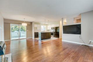 Photo 6: 1623 TAYLOR Street in Port Coquitlam: Lower Mary Hill House for sale : MLS®# R2435811