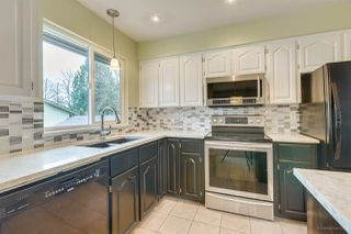 Photo 5: 1623 TAYLOR Street in Port Coquitlam: Lower Mary Hill House for sale : MLS®# R2435811