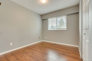 Photo 13: 1623 TAYLOR Street in Port Coquitlam: Lower Mary Hill House for sale : MLS®# R2435811
