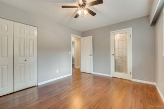 Photo 11: 1623 TAYLOR Street in Port Coquitlam: Lower Mary Hill House for sale : MLS®# R2435811