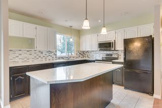 Photo 4: 1623 TAYLOR Street in Port Coquitlam: Lower Mary Hill House for sale : MLS®# R2435811