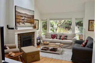 Photo 4: 48 1001 NORTHLANDS Drive in North Vancouver: Northlands Townhouse for sale : MLS®# R2436623
