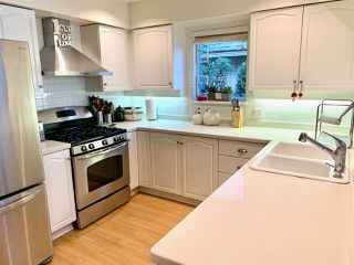 Photo 13: 48 1001 NORTHLANDS Drive in North Vancouver: Northlands Townhouse for sale : MLS®# R2436623