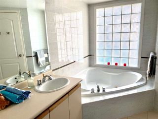 Photo 19: 48 1001 NORTHLANDS Drive in North Vancouver: Northlands Townhouse for sale : MLS®# R2436623