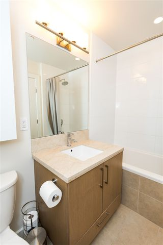 Photo 11: 522 5399 CEDARBRIDGE WAY in Richmond: Brighouse Condo for sale : MLS®# R2191555