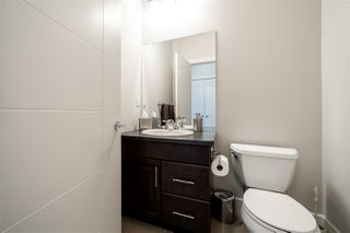 Photo 18: 7609 Getty Link in Edmonton: Zone 58 House for sale : MLS®# E4192462