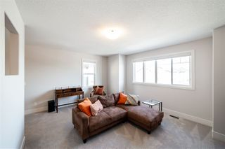 Photo 22: 7609 Getty Link in Edmonton: Zone 58 House for sale : MLS®# E4192462