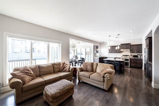 Photo 9: 7609 Getty Link in Edmonton: Zone 58 House for sale : MLS®# E4192462