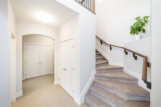 Photo 4: 7609 Getty Link in Edmonton: Zone 58 House for sale : MLS®# E4192462