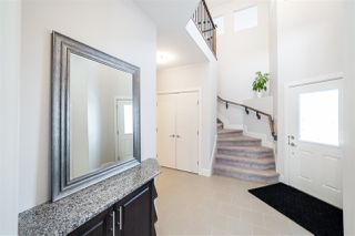 Photo 2: 7609 Getty Link in Edmonton: Zone 58 House for sale : MLS®# E4192462