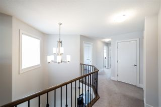 Photo 20: 7609 Getty Link in Edmonton: Zone 58 House for sale : MLS®# E4192462