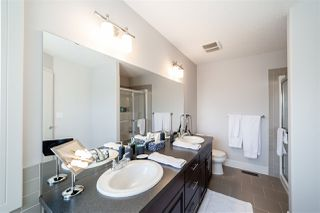 Photo 27: 7609 Getty Link in Edmonton: Zone 58 House for sale : MLS®# E4192462