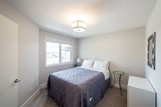 Photo 29: 7609 Getty Link in Edmonton: Zone 58 House for sale : MLS®# E4192462