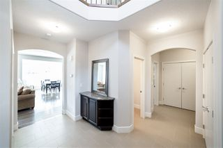 Photo 3: 7609 Getty Link in Edmonton: Zone 58 House for sale : MLS®# E4192462