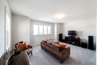Photo 21: 7609 Getty Link in Edmonton: Zone 58 House for sale : MLS®# E4192462