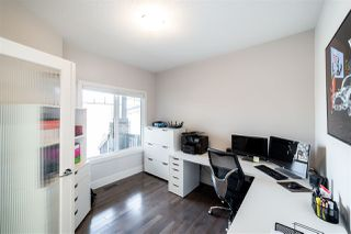 Photo 6: 7609 Getty Link in Edmonton: Zone 58 House for sale : MLS®# E4192462