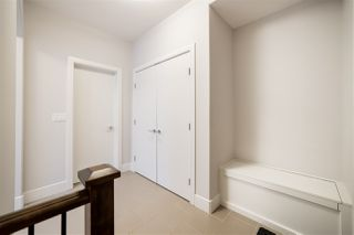 Photo 17: 7609 Getty Link in Edmonton: Zone 58 House for sale : MLS®# E4192462