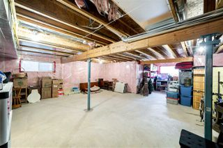 Photo 36: 7609 Getty Link in Edmonton: Zone 58 House for sale : MLS®# E4192462