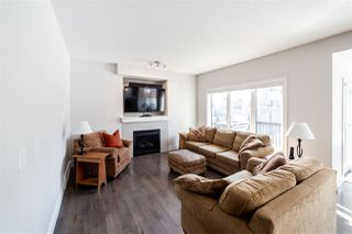 Photo 7: 7609 Getty Link in Edmonton: Zone 58 House for sale : MLS®# E4192462