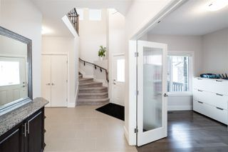 Photo 5: 7609 Getty Link in Edmonton: Zone 58 House for sale : MLS®# E4192462