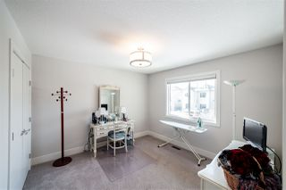 Photo 33: 7609 Getty Link in Edmonton: Zone 58 House for sale : MLS®# E4192462