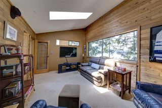 Photo 11: 6115 CORACLE DRIVE in Sechelt: Sechelt District House for sale (Sunshine Coast)  : MLS®# R2413571