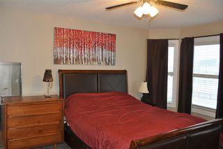 Photo 14: 311 Pioneer Road: Spruce Grove House Half Duplex for sale : MLS®# E4193283