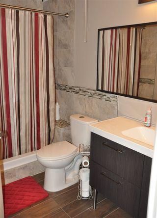 Photo 17: 311 Pioneer Road: Spruce Grove House Half Duplex for sale : MLS®# E4193283