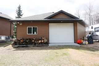 Photo 45: 12 51124 RGE RD 264: Rural Parkland County House for sale : MLS®# E4196518