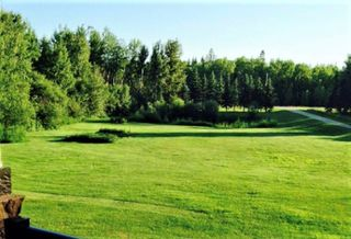 Photo 48: 12 51124 RGE RD 264: Rural Parkland County House for sale : MLS®# E4196518