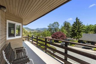 "Photo 5: 3225 SAIL Place in Coquitlam: Ranch Park House for sale in ""Ranch Park"" : MLS®# R2455319"