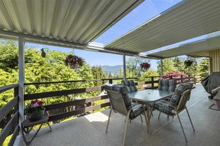 "Photo 9: 3225 SAIL Place in Coquitlam: Ranch Park House for sale in ""Ranch Park"" : MLS®# R2455319"