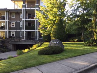 Main Photo: 308B 1325 Cape Cod Dr in PARKSVILLE: PQ Parksville Condo for sale (Parksville/Qualicum)  : MLS®# 841044