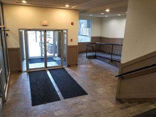 Photo 2:  in Edmonton: Zone 12 Condo for sale : MLS®# E4202144