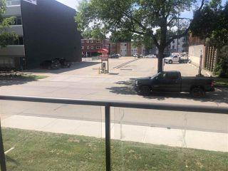 Photo 15:  in Edmonton: Zone 12 Condo for sale : MLS®# E4202144