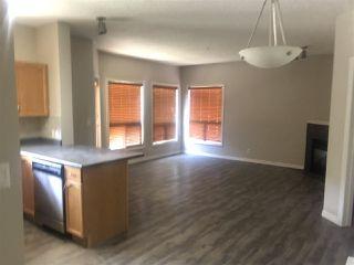 Photo 5:  in Edmonton: Zone 12 Condo for sale : MLS®# E4202144