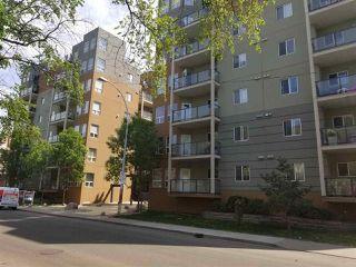 Photo 11:  in Edmonton: Zone 12 Condo for sale : MLS®# E4202144