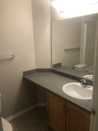 Photo 10:  in Edmonton: Zone 12 Condo for sale : MLS®# E4202144