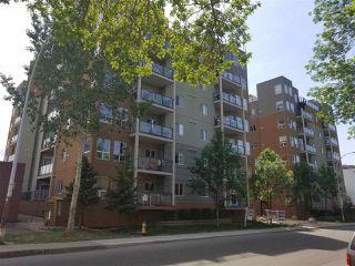 Photo 12:  in Edmonton: Zone 12 Condo for sale : MLS®# E4202144